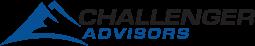 Challenger Advisors
