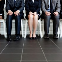 Is Flexibility the Key to Hiring?