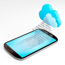 Cloud Computing Increases Performance and Lowers Cost