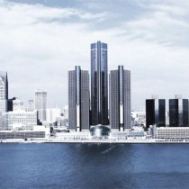 Bankruptcy Lessons To Learn From Detroit's Challenges