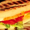 'Home of the Toasted Sandwich' Files for Bankruptcy Protection