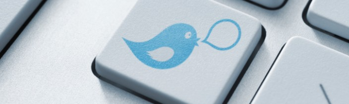Twitter Enhances Analytics by Acquiring Social Data Provider