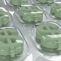 Valeant, Ackman Make Big Money Offer for Botox