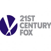Rupert Murdoch Hands Sons Keys to 21st Century Fox