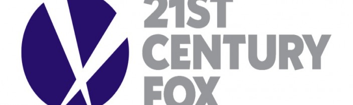 Rupert Murdoch Hands Sons Keys to 21st Century Fox